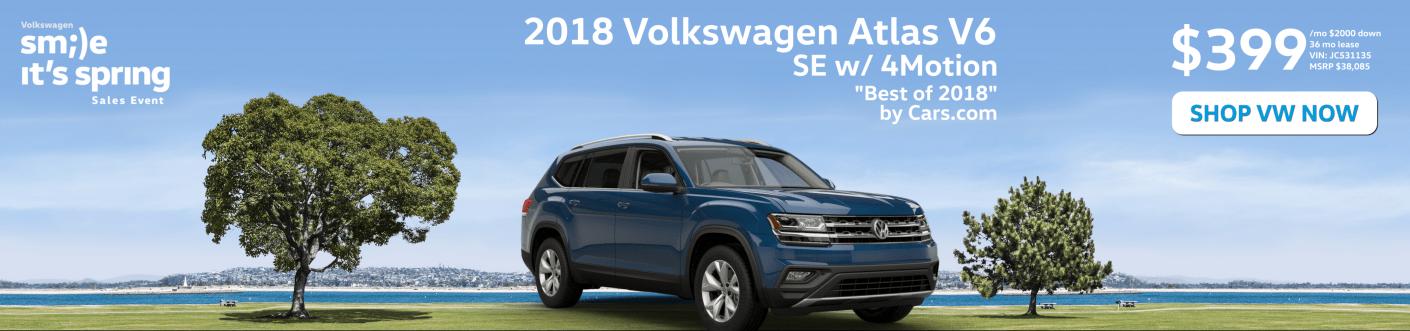 Volkswagen Credit Leasing Ltd Libertyville Il   Future Cars Release