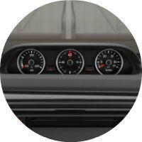 2016 Volkswagen Beetle R-Line Performance Specs