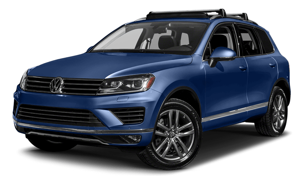 Volkswagen Oil Change Coupons 2017 2018 2019