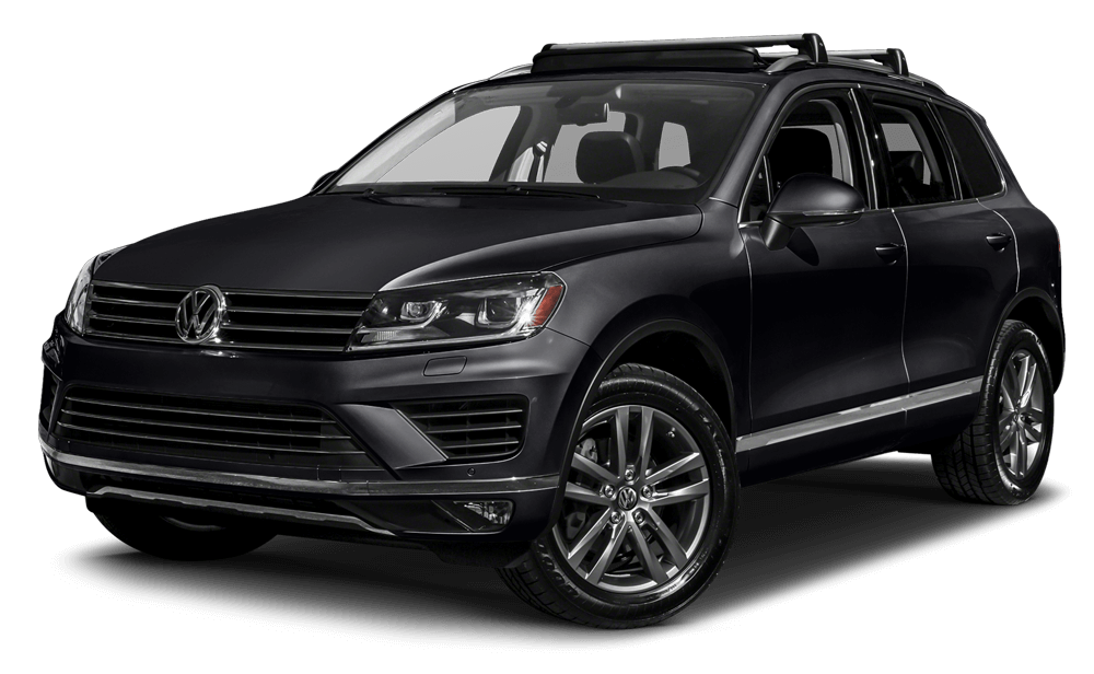 2018 volkswagen tiguan vs 2017 volkswagen touareg. Black Bedroom Furniture Sets. Home Design Ideas