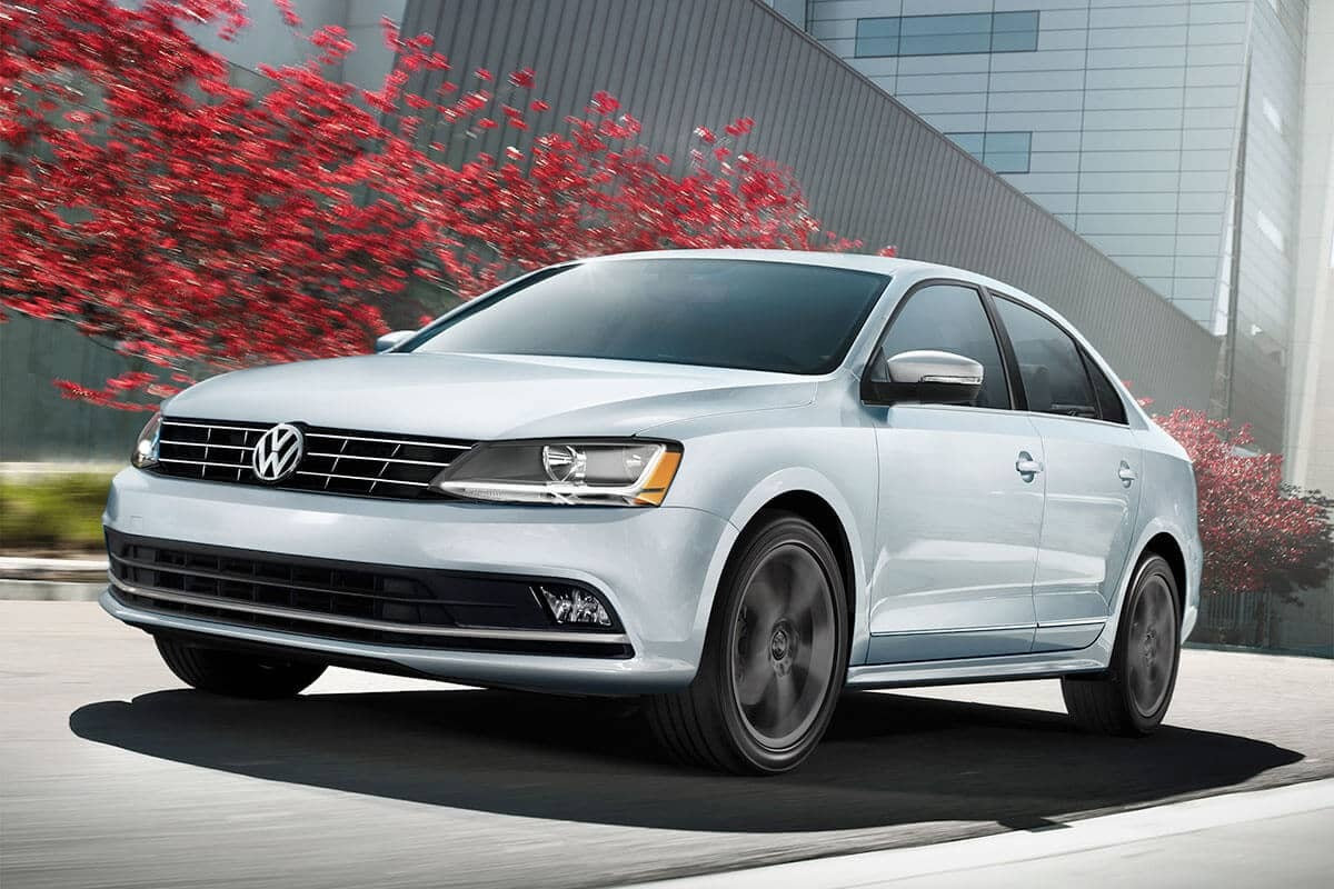 2019 Volkswagen Jetta Trim Levels and Price | VW Jetta ...