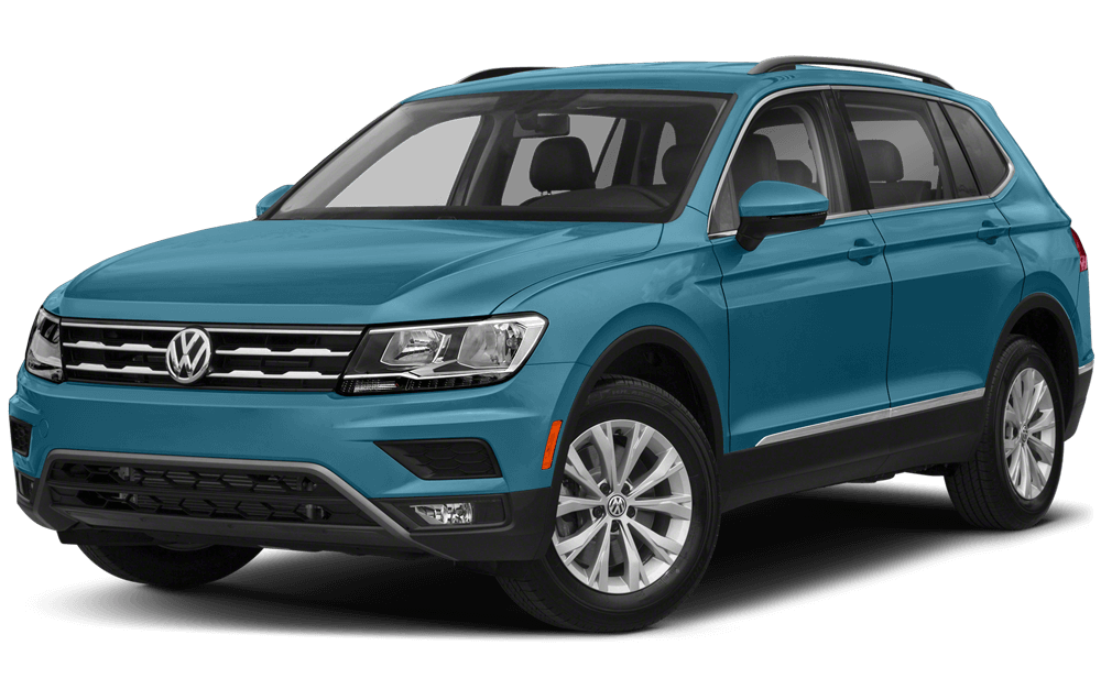 Nissan Dealership Indianapolis >> Falcone Volkswagen Volkswagen Dealership Indianapolis | Autos Post