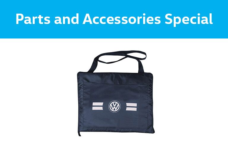 Volkswagen Parts Amp Accessory Special Coupons Los Angeles Discount Offers