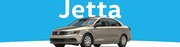You May Be Interested in Volkswagen Jetta