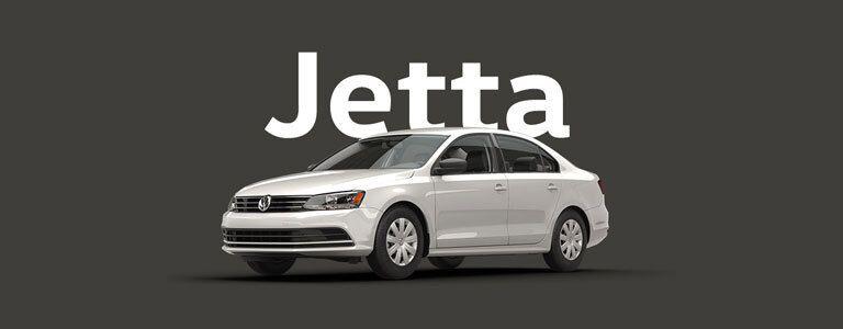 2017 Jetta in Sterling VA