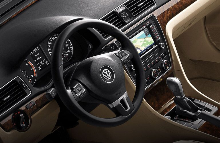 Current Vw Special Offers Volkswagen Upcomingcarshq Com