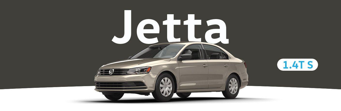 Momentum Volkswagen Houston New Used Volkswagen Dealer