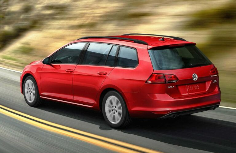 New Volkswagen Inventory Demontrond Vw Autos Post