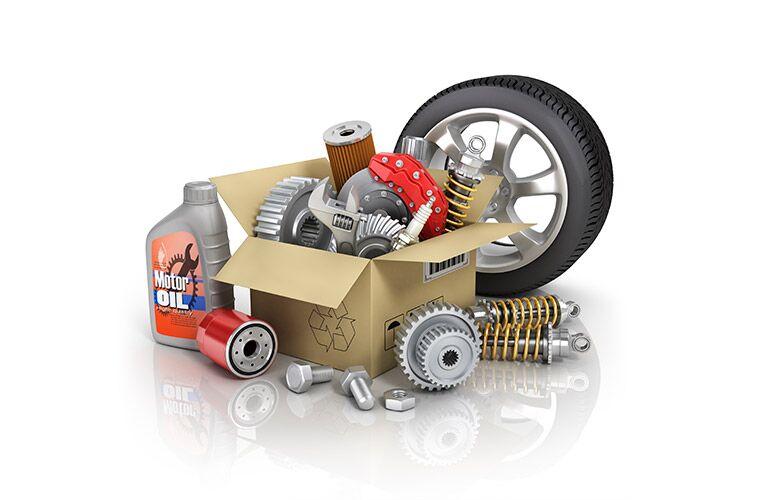 Volkswagen Service and Repair Meriden CT volkswagen parts repair meriden ct