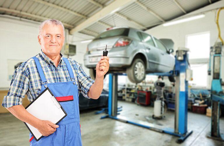 Volkswagen Service and Repair Meriden CT volkswagen service center meriden ct