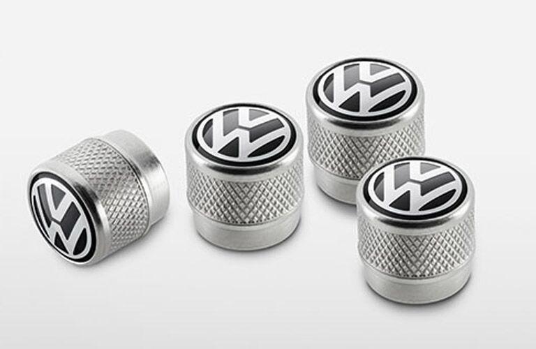 Volkswagen Parts Hartford CT volkswagen service hartford ct vernon ct
