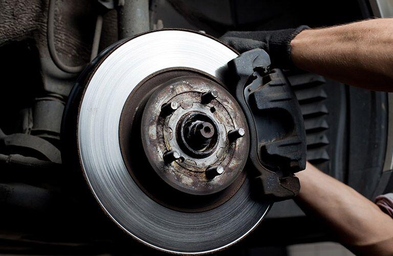 Volkswagen Parts Hartford CT order volkswagen parts hartford ct vernon ct