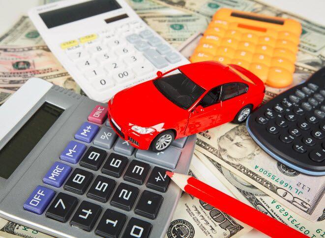 Buying vs Leasing Car
