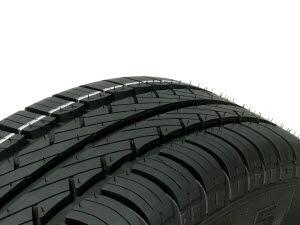 Tire Repair Rome, NY