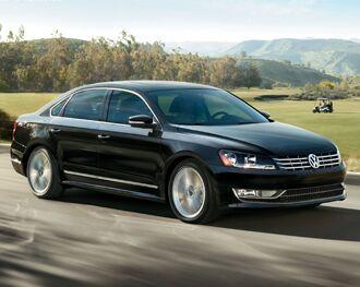 Volkswagen brochures douglas volkswagen for Douglas motors summit nj