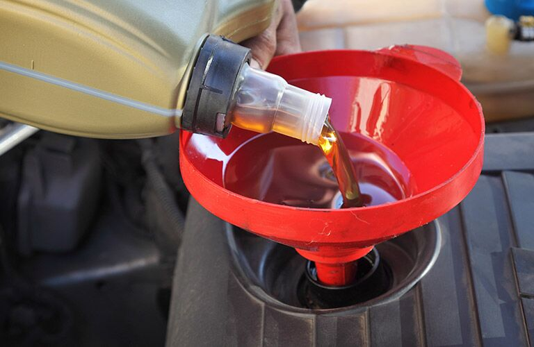 Oil Change Summit NJ oil change chatham nj madison nj new providence nj