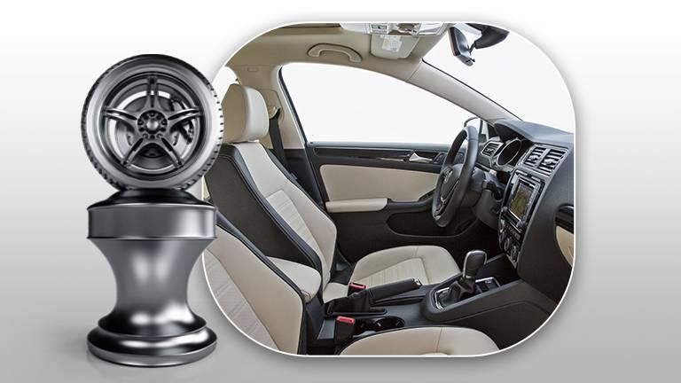 2016 Volkswagen Jetta vs 2016 Honda Civic interior specs