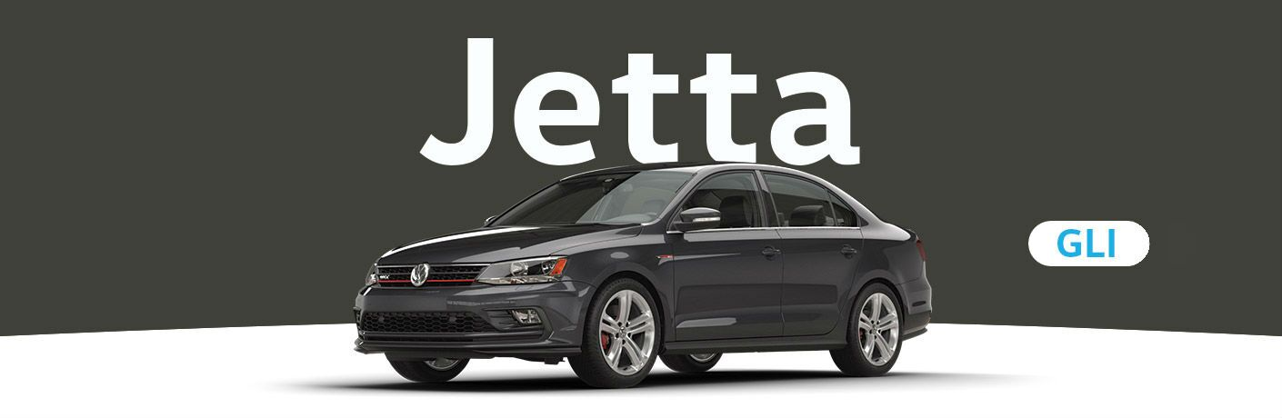 2016 Volkswagen Jetta GLI Union County NJ