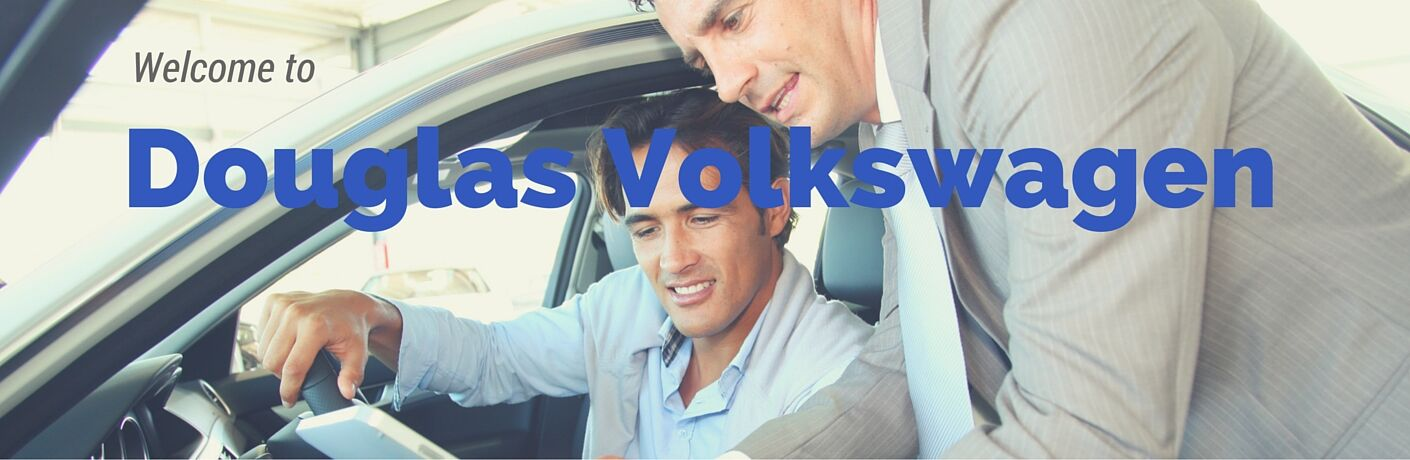 new and used volkswagen dealer central nj union county nj