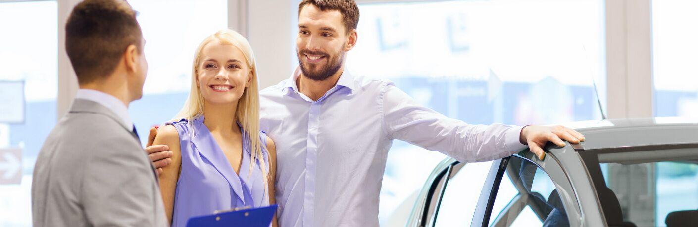 New & Used Volkswagen Dealer West Orange NJ
