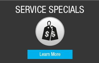 Service Specials in Rockaway