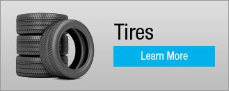 Tires at Douglas Volkswagen