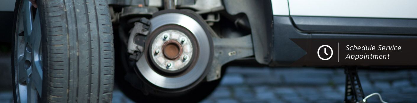 Mazda Parts near Birmingham AL