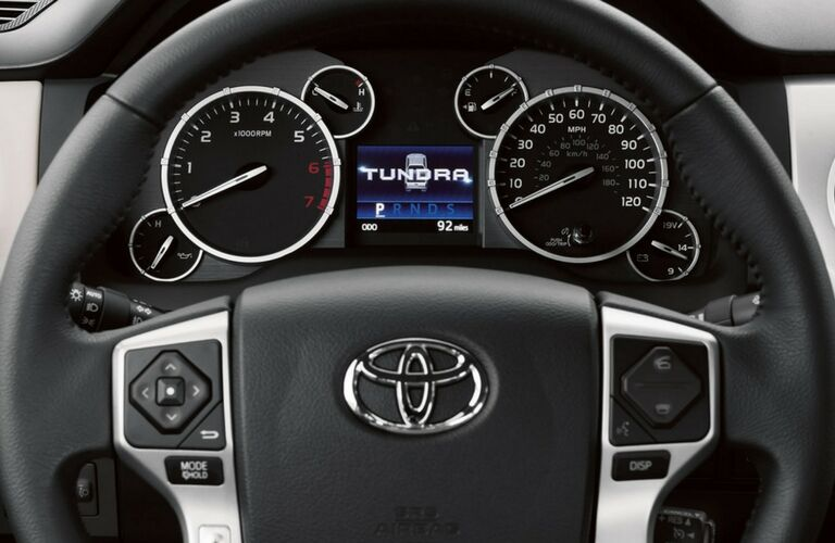 Maxresdefault also Toyota Highlander Manu as well Toyota Tundra Multi Information Display O as well C E together with C D. on toyota electronic throttle control system