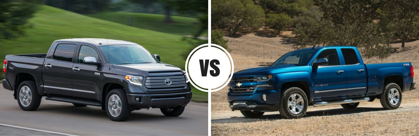 toyota tundra towing vs chevy autos post. Black Bedroom Furniture Sets. Home Design Ideas