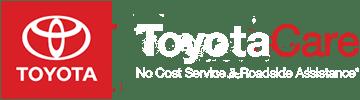 https://www.toyotaofdecatur.com/toyotacare