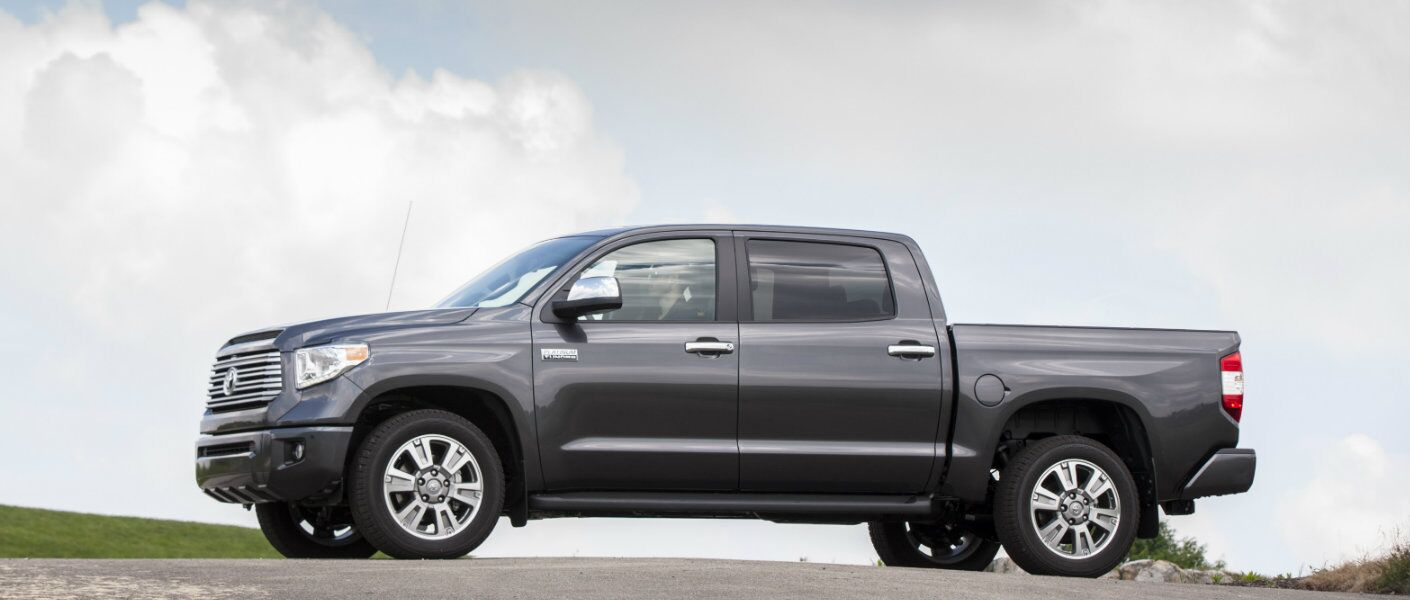 2014 toyota tundra bed size autos post. Black Bedroom Furniture Sets. Home Design Ideas