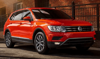 New_Tiguan_Virginia_VW_Dealer