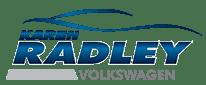 logo-radley