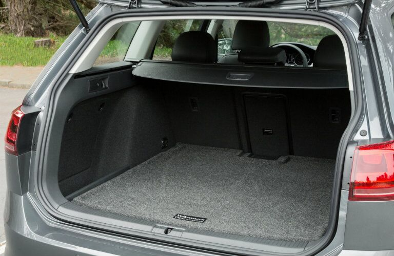 volkswagen golf sportwagen near poughkeepsie ny vw of kingston. Black Bedroom Furniture Sets. Home Design Ideas