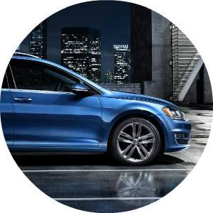 Parking Features
