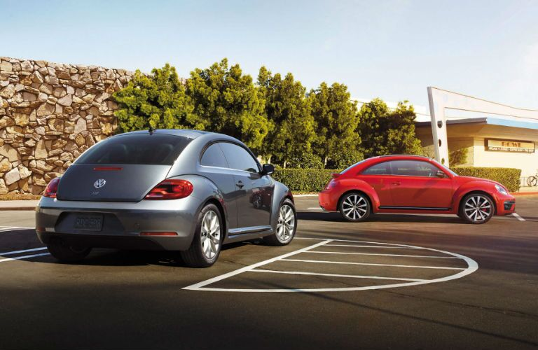 2015-volkswagen-beetle-the-woodlands-tx