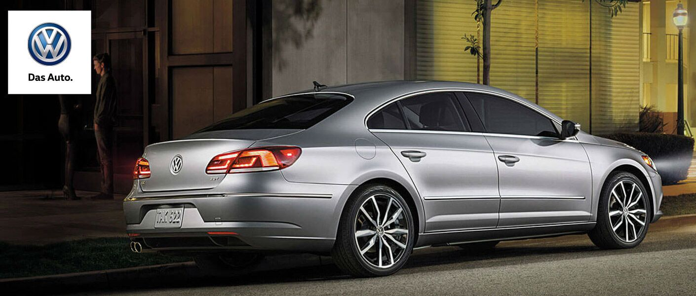 2015 volkswagen cc the woodlands tx. Black Bedroom Furniture Sets. Home Design Ideas