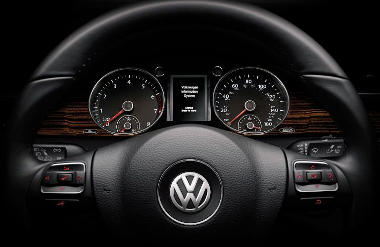 2015-volkswagen-cc-the-woodlands-tx-texas-north-houston-for-sale-new-used-exterior-design
