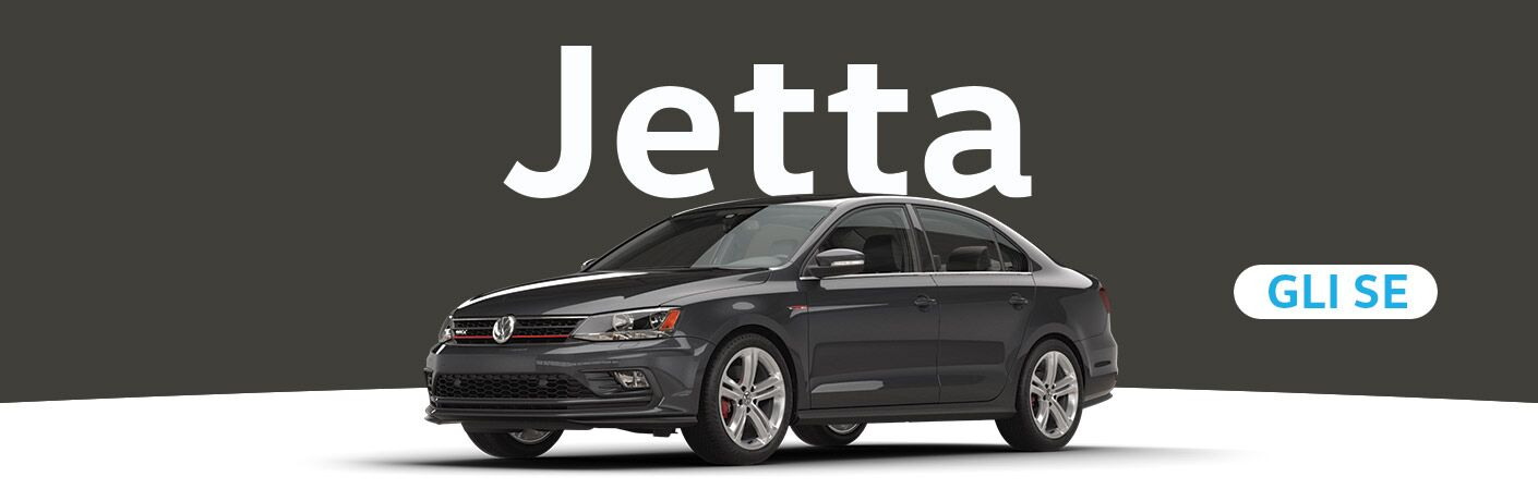 2016 Volkswagen Jetta GLI The Woodlands TX