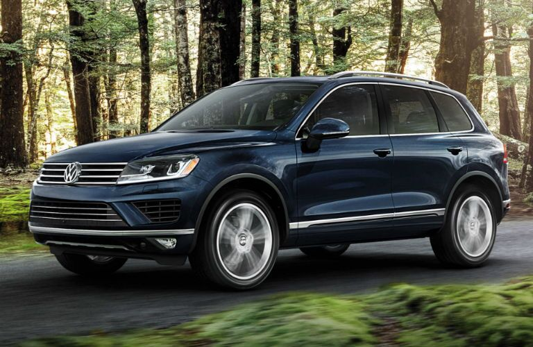 2015-volkswagen-touareg-the-woodlands-tx-for-sale-new-used-certified-pre-owned-vw-of-the-woodlands-cargo-capacity-v6-performance-style-exterior