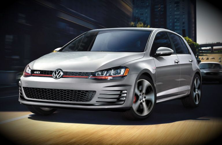 2015-volkswagen-golf-gti-the-woodlands-tx-houston-dallas-spring-performance-package-hot-hatch-new-design-award-car-of-the-year-motor-trend-for-sale-used-vw