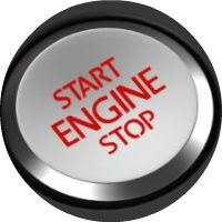 2017 Volkswagen CC Features