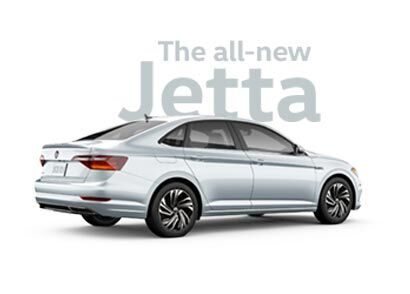 Find out more about the 2019 Volkswagen Jetta