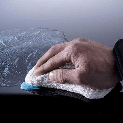 weathertech techcare car care products