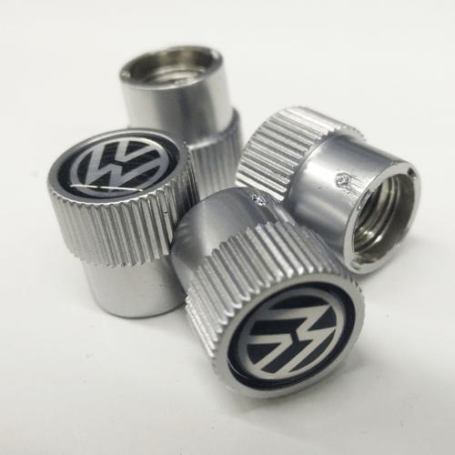 valve stem caps