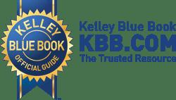 Kelley Blue Book