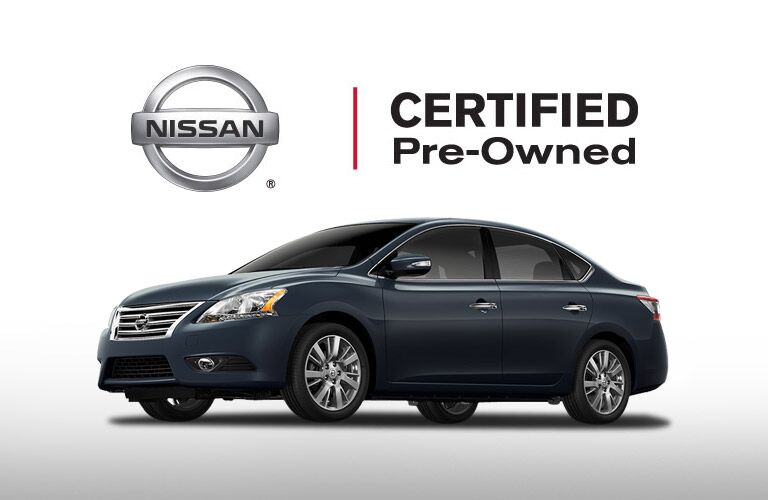 Purchase your next car at Gates Nissan of Richmond