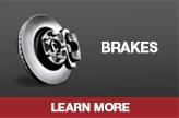 Toyota Accessories Enterprise, AL