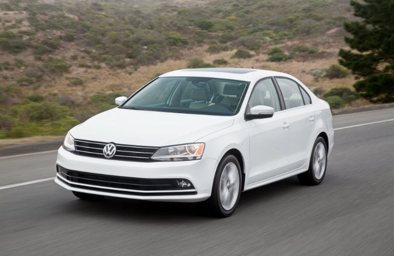 2016 Volkswagen Jetta Thousand Oaks CA 2016 vw jetta thousand oaks ca camarillo ca oxnard ca simi valley ca exterior color options and design