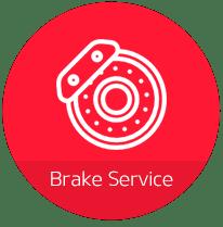 Brake Service Birmingham AL